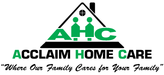 Acclaim Home Care Services